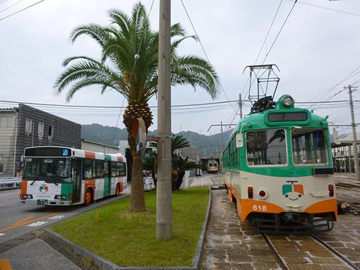 2014_10_01_hamada_mitsuo001.jpg