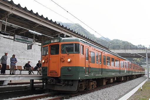 2014_10_01_takahashi_youji002.jpg