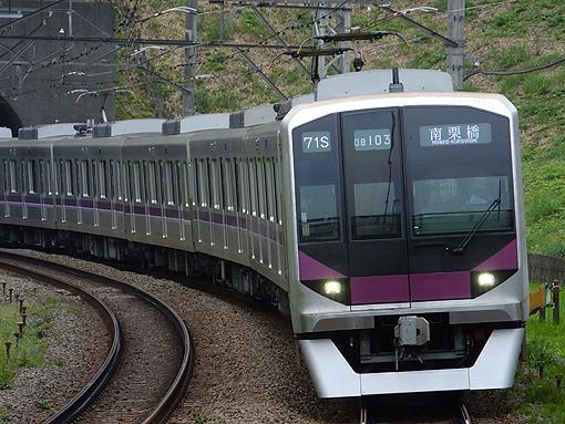 2014_10_02_katou_hiroki002.jpg