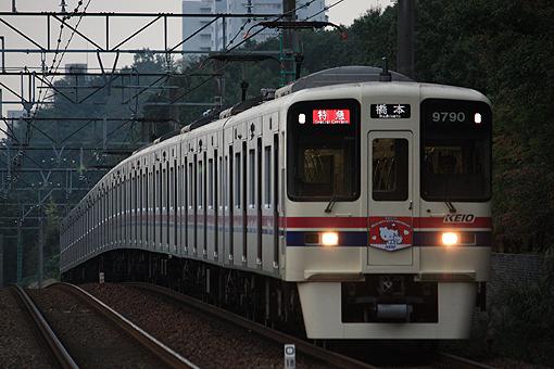 2014_10_02_kawaguchi_masatoshi001.jpg