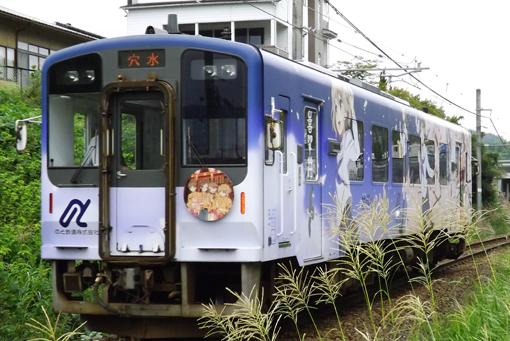 2014_10_02_miyajima_masayuki001.jpg