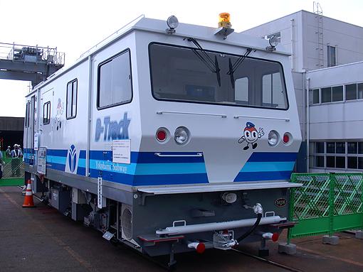 2014_10_04_fukuda_satoshi003.jpg