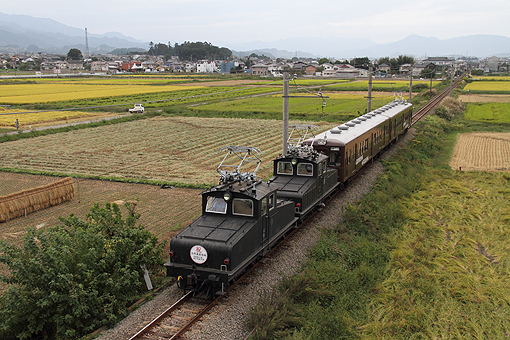 2014_10_04_takahashi_youji9001.jpg