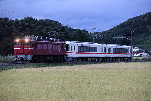 2014_10_06_nakamura_satoshi001.jpg