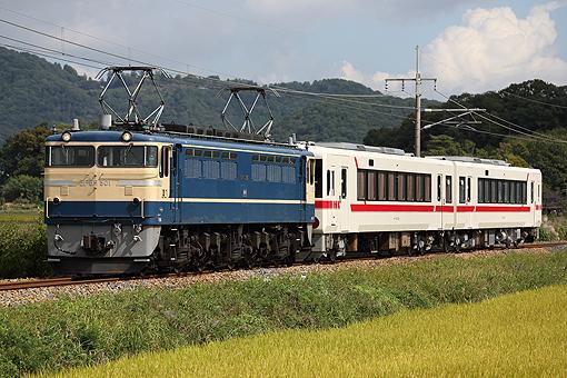2014_10_07_nakamura_satoshi001.jpg