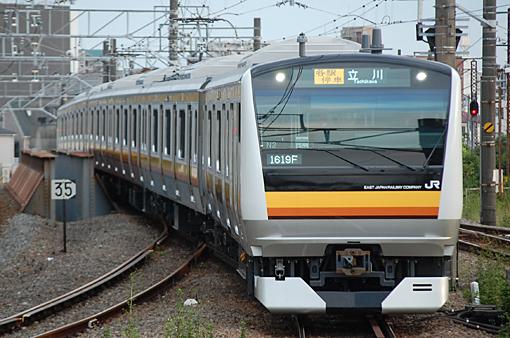 2014_10_08_irie_tomohiko001.jpg