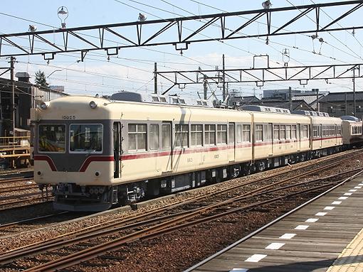 2014_10_08_ooshima_tetsuya001.jpg
