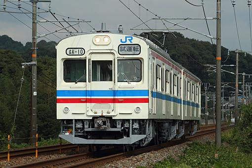2014_10_10_fuji_naoki001.jpg