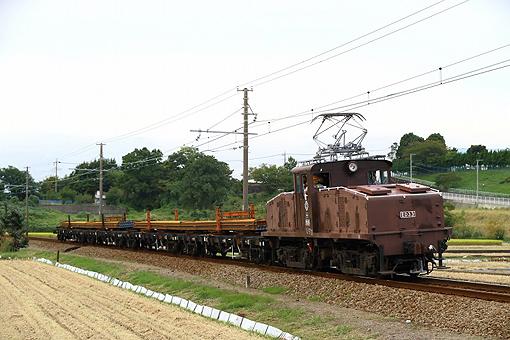 2014_10_10_takashima_dai002.jpg