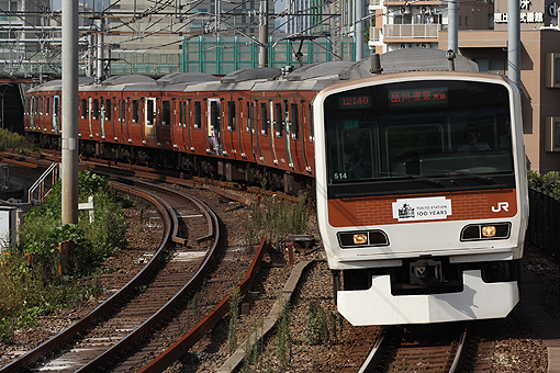 2014_10_11_iwakata_kouichi001.jpg