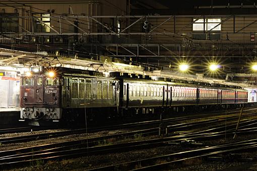2014_10_11_kondou_norio001.jpg