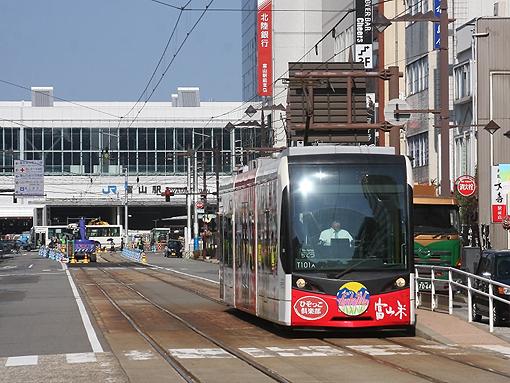2014_10_11_ooshima_tetsuya001.jpg