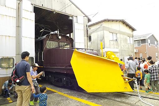 2014_10_12_miyajima_masayuki002.jpg