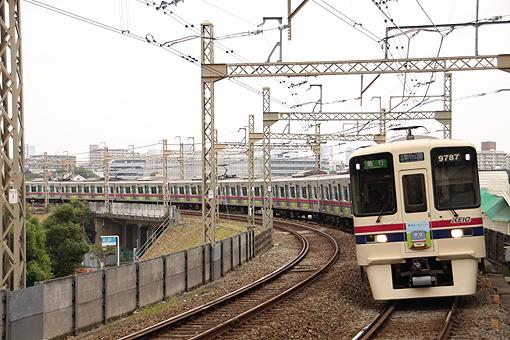 2014_10_12_sakiyami_kiichirou001.jpg