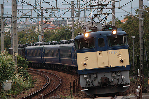 2014_10_12_usui_gaku001.jpg