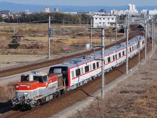 http://rail.hobidas.com/rmn/20190217173625-3b49cffbd6fa01bd2067bca70d1bed7179c8a6da.jpg