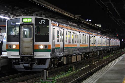 http://rail.hobidas.com/rmn/20190616174623-0186d7002e5250fd57d65bb477e0d6beef6d302d.jpg