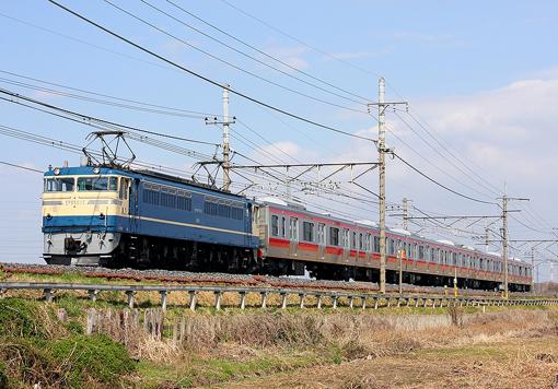 331-1.jpg