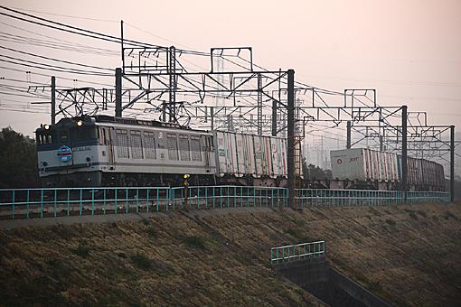 _MG_9076.JPG
