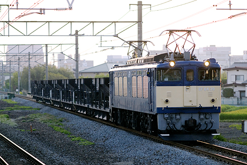 ef64_ryoumo.jpg