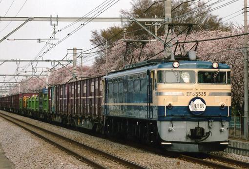 ef65_535_kimura.JPG