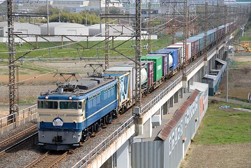 ef65_535_suzuki.jpg