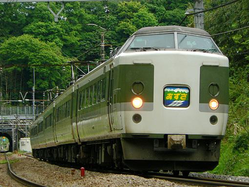 kaiji_2.jpg