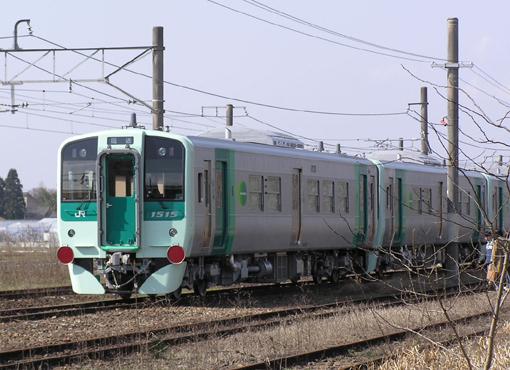 new_train.JPG